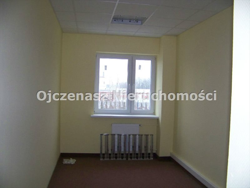 Lokal użytkowy na wynajem Bydgoszcz, Łęgnowo  90m2 Foto 7