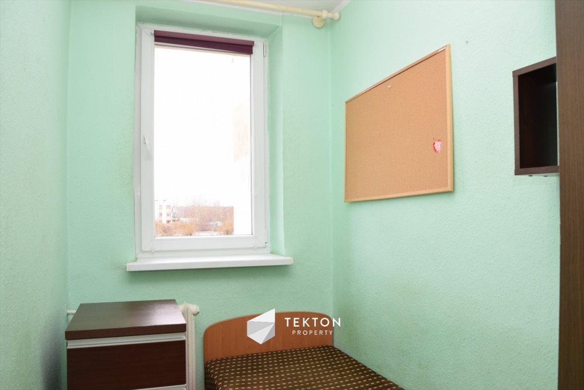 Mieszkanie czteropokojowe  na sprzedaż Gdańsk, Przymorze, Olsztyńska  72m2 Foto 4