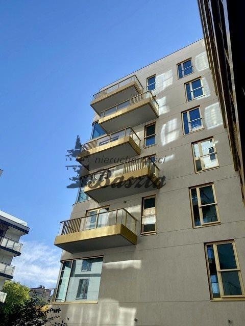 Mieszkanie czteropokojowe  na sprzedaż Warszawa, Śródmieście, Topiel  146m2 Foto 6