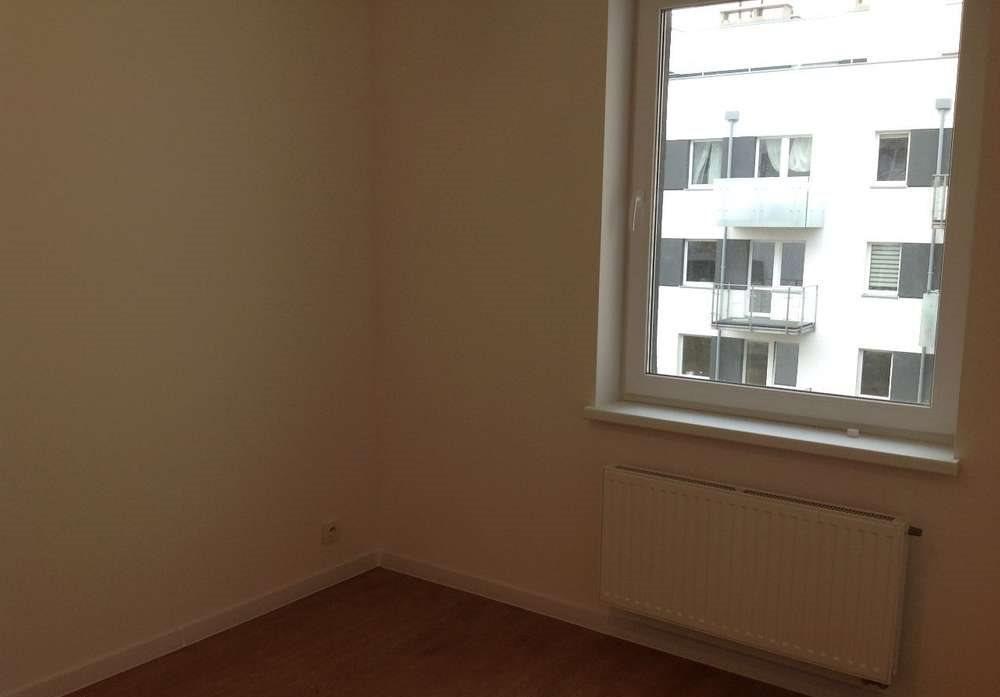 Mieszkanie trzypokojowe na sprzedaż Poznań, Jeżyce, Druskienicka  56m2 Foto 6