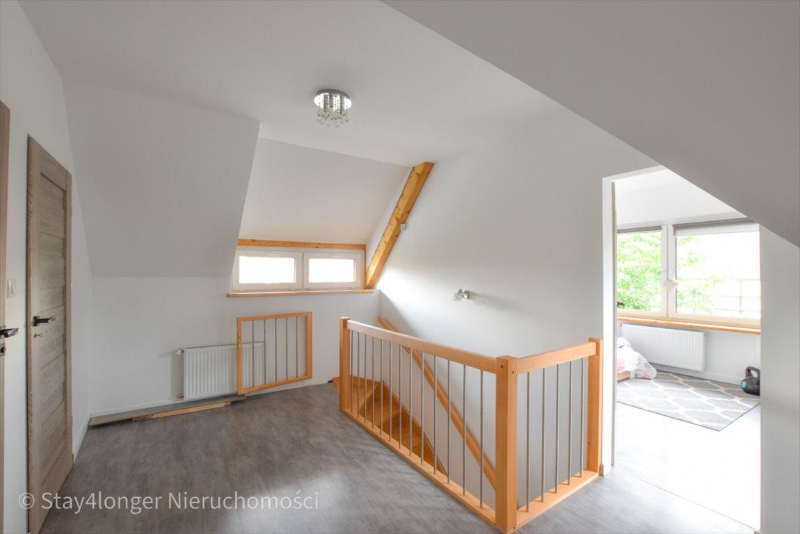 Dom na sprzedaż Jelenia Góra  171m2 Foto 11