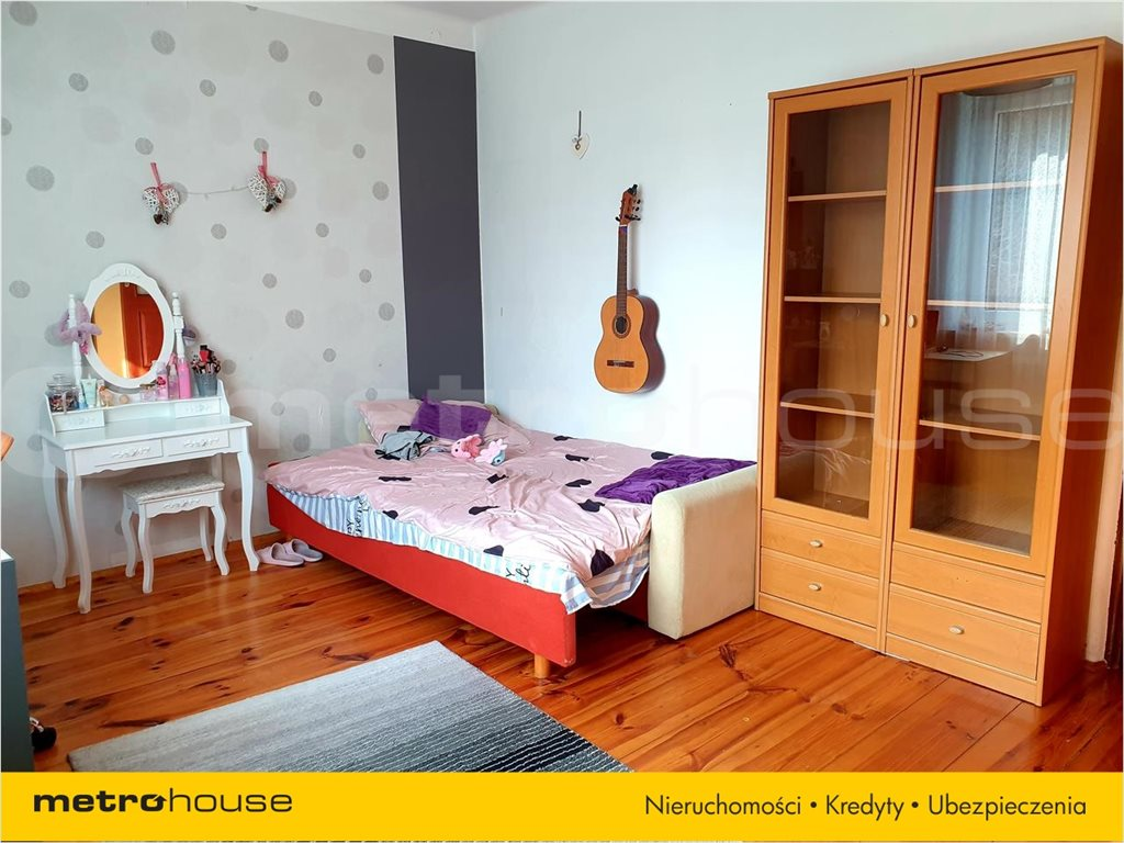 Dom na sprzedaż Biała Podlaska, Biała Podlaska  159m2 Foto 7