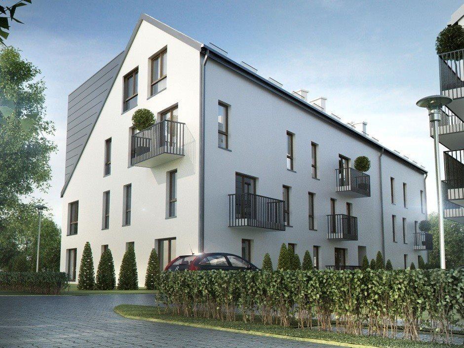 Mieszkanie czteropokojowe  na sprzedaż Gdynia, Kacze Buki, Bieszczadzka  111m2 Foto 6