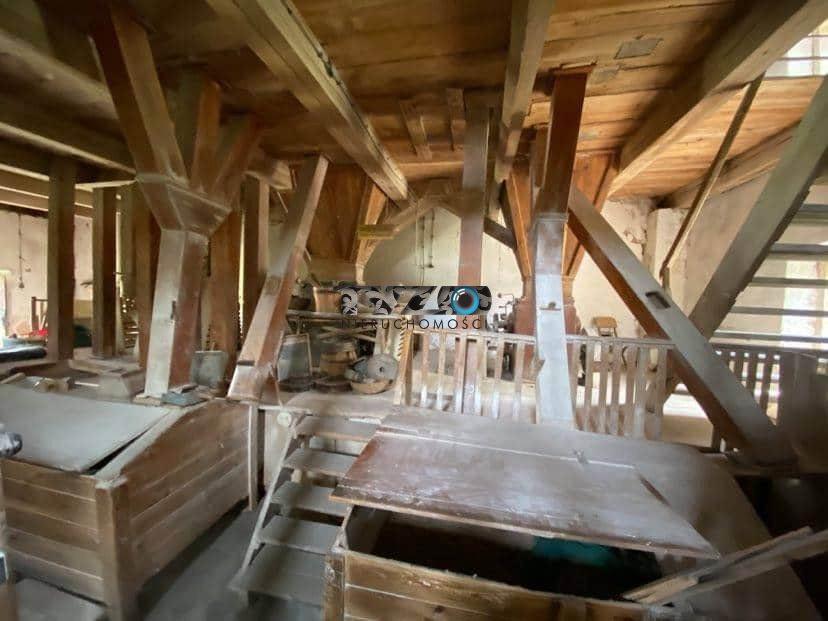 Dom na sprzedaż Bodzentyn  200m2 Foto 2