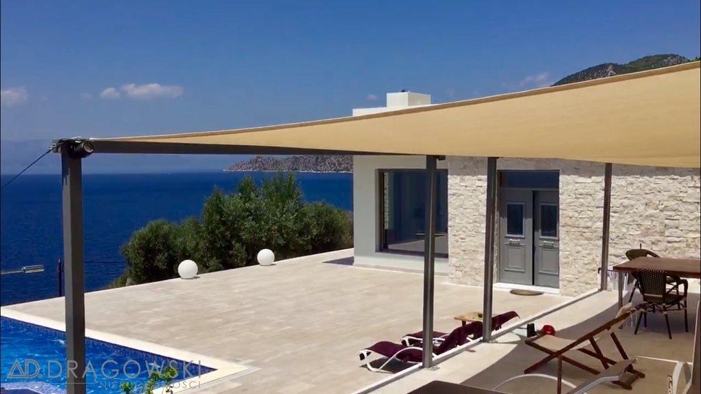 Dom na sprzedaż Grecja, Peloponez,Methana,Vathi, Peloponez,Methana,Vathi  200m2 Foto 8