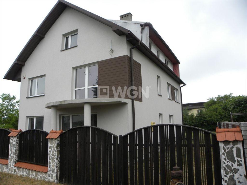 Dom na sprzedaż Ogrodzieniec, Ogrodowa  300m2 Foto 3