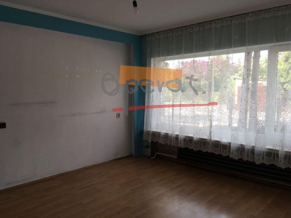 Mieszkanie czteropokojowe  na wynajem Ostrów Wielkopolski, Rej.Bema  90m2 Foto 1