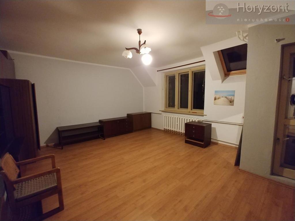 Dom na wynajem Szczecin, Pogodno  318m2 Foto 13
