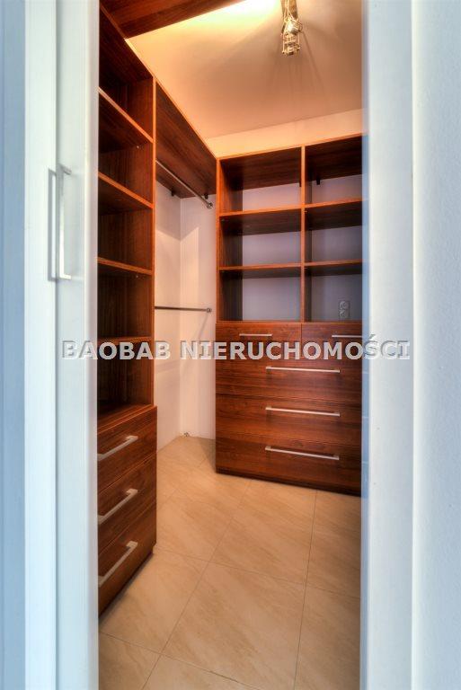 Mieszkanie trzypokojowe na sprzedaż Warszawa, Bielany, Sokratesa  92m2 Foto 6