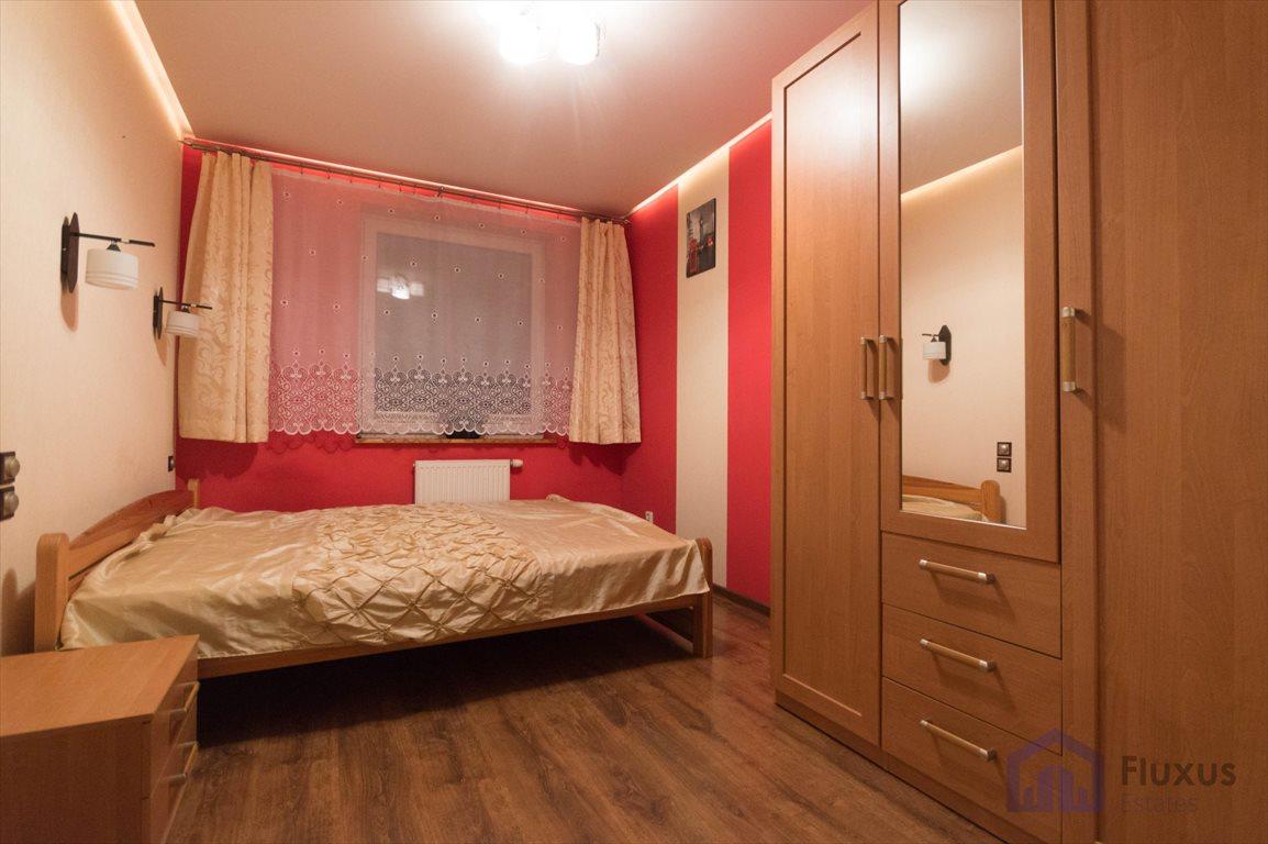 Mieszkanie dwupokojowe na sprzedaż Wrocław, Wrocław-Psie Pole, Gorlicka  49m2 Foto 1