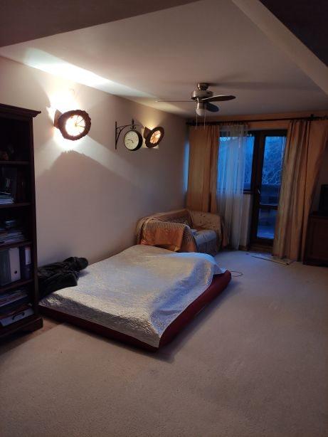 Dom na sprzedaż Mirków  1000m2 Foto 8