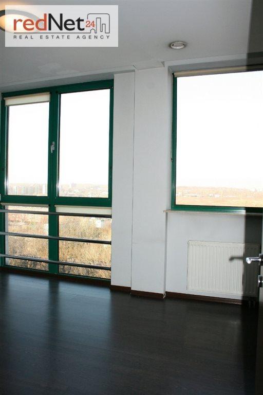 Mieszkanie trzypokojowe na sprzedaż Katowice, Jesionowa  83m2 Foto 9