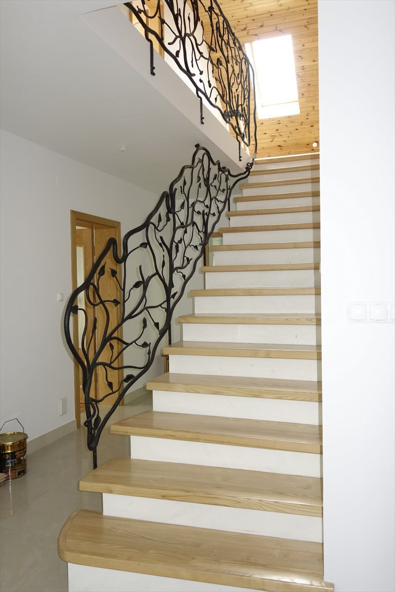 Dom na sprzedaż Osowiec, Osowiec  190m2 Foto 1