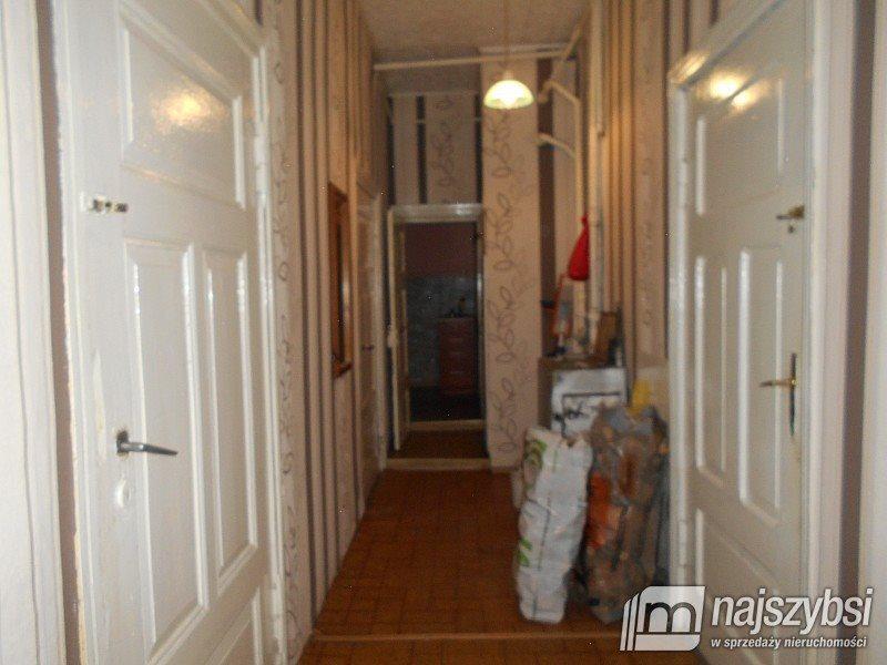 Dom na sprzedaż Nowogard, obrzeża  98m2 Foto 8