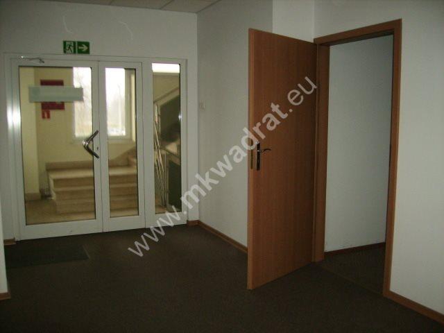 Lokal użytkowy na sprzedaż Pruszków  3585m2 Foto 2