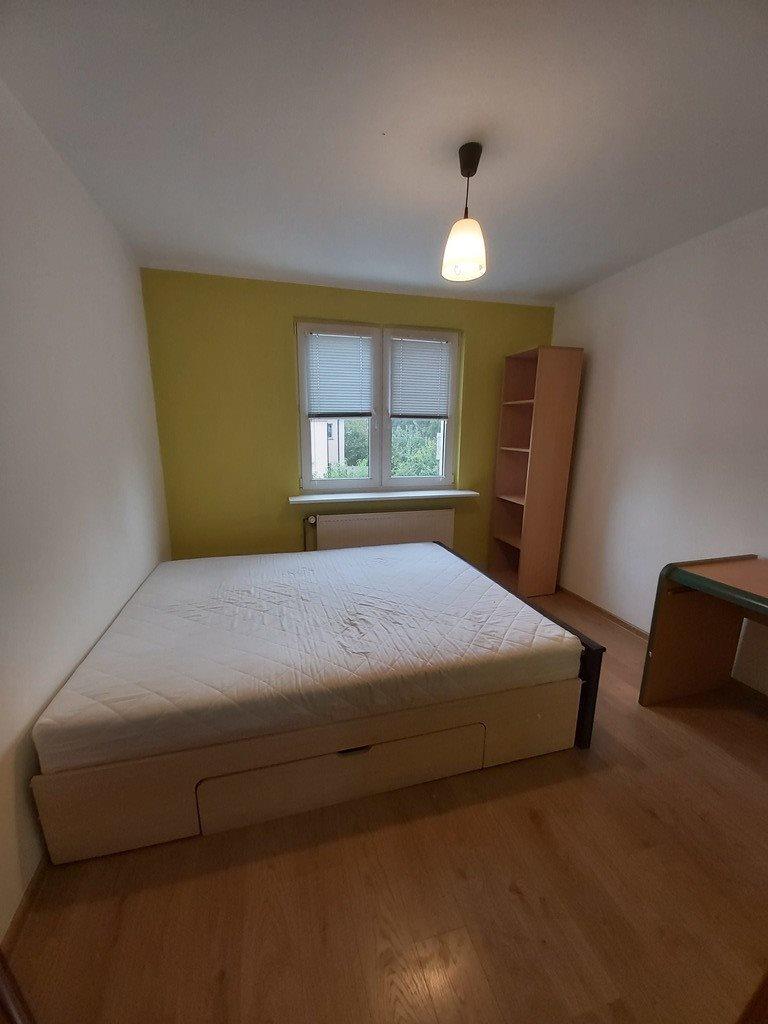 Dom na sprzedaż Szczecin, Pogodno  190m2 Foto 5