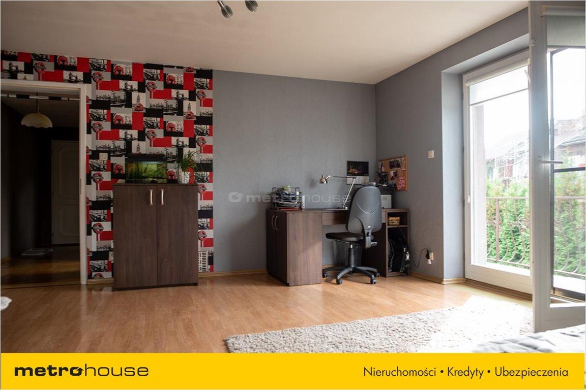 Dom na sprzedaż Kraków, Dębniki  333m2 Foto 9
