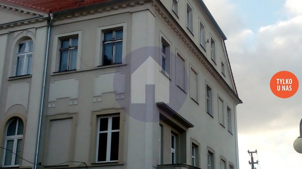 Mieszkanie trzypokojowe na sprzedaż Dzierżoniów, Wrocławska  66m2 Foto 5