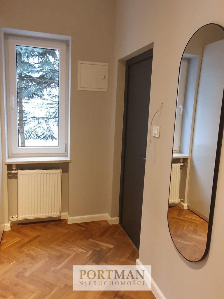 Dom na sprzedaż Warszawa, Wawer, Marysin Wawerski  160m2 Foto 12