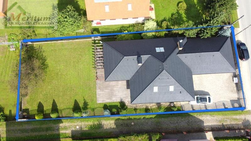 Dom na sprzedaż Nowy Sącz  174m2 Foto 2