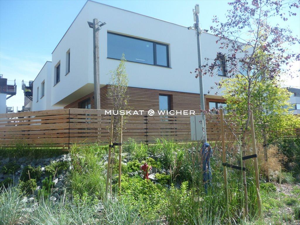 Dom na sprzedaż Mechelinki, Do Morza  96m2 Foto 7