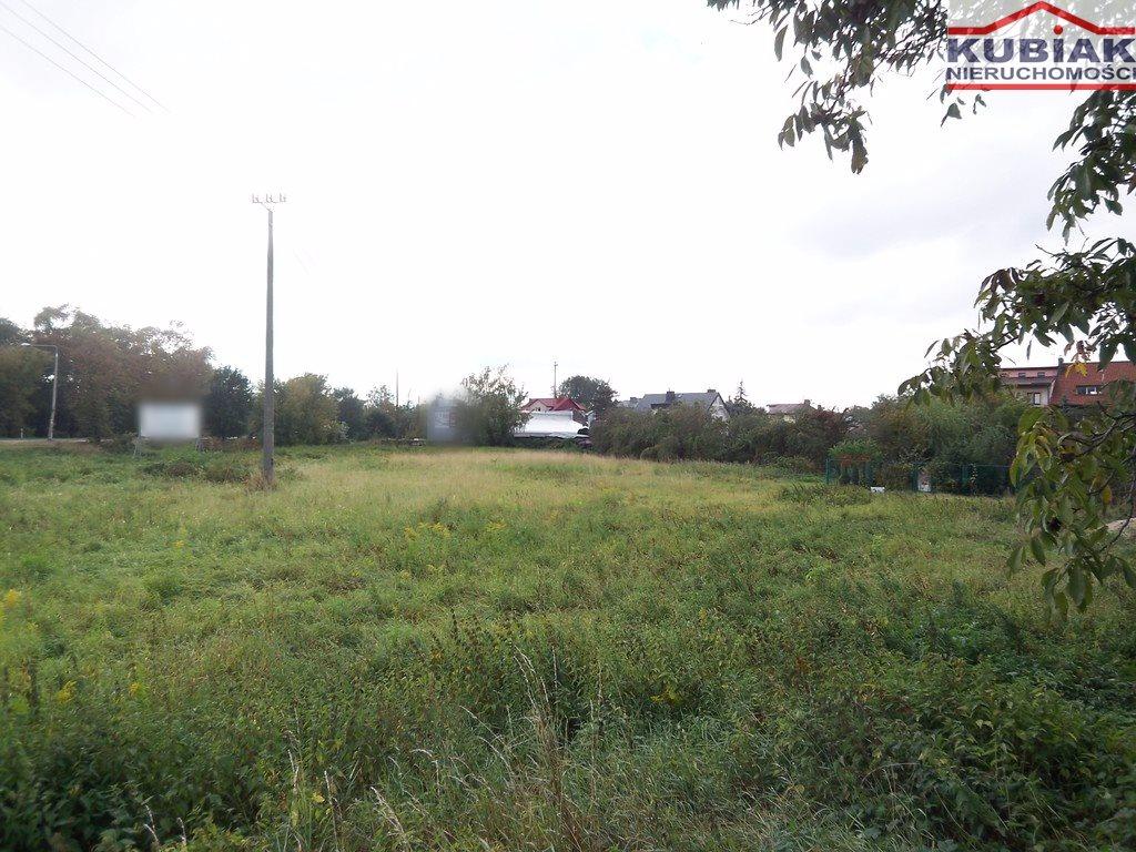 Działka budowlana na sprzedaż Pruszków  10800m2 Foto 3