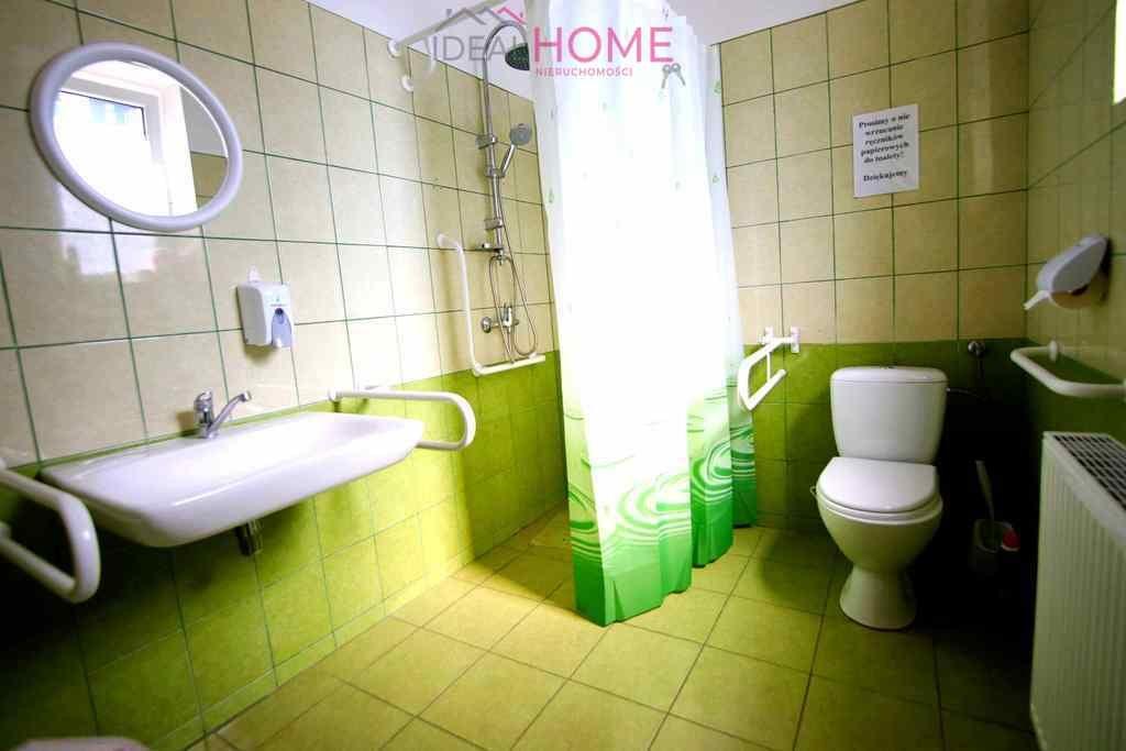 Lokal użytkowy na sprzedaż Rzeszów  200m2 Foto 12
