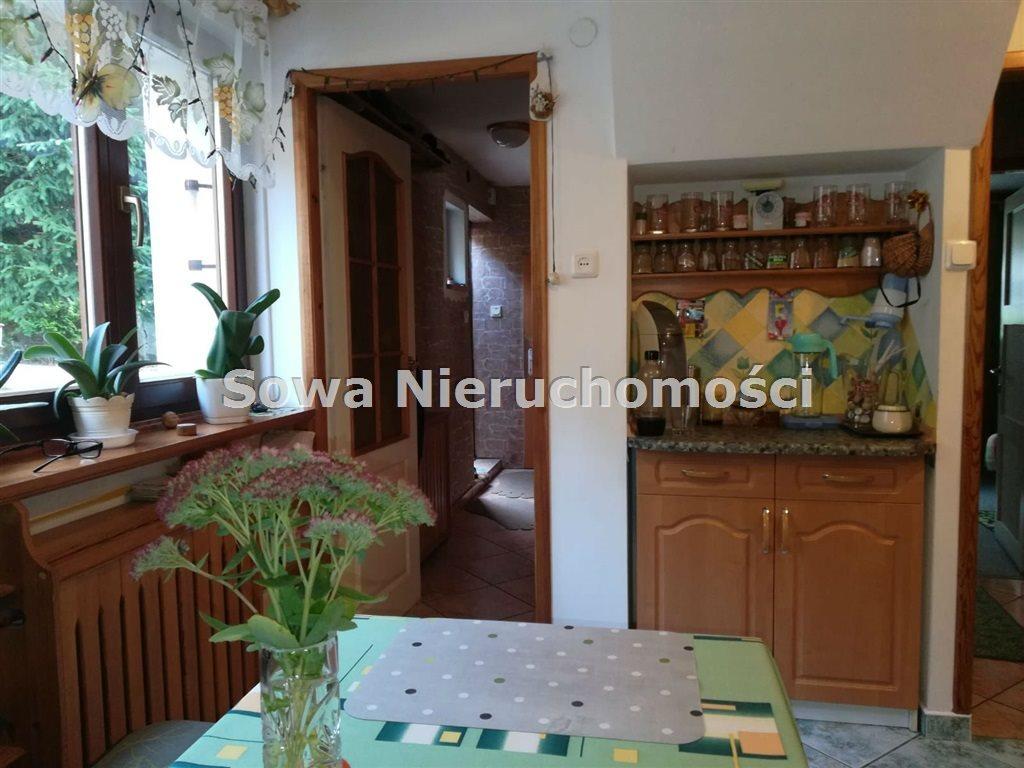 Dom na sprzedaż Piechowice  96m2 Foto 10