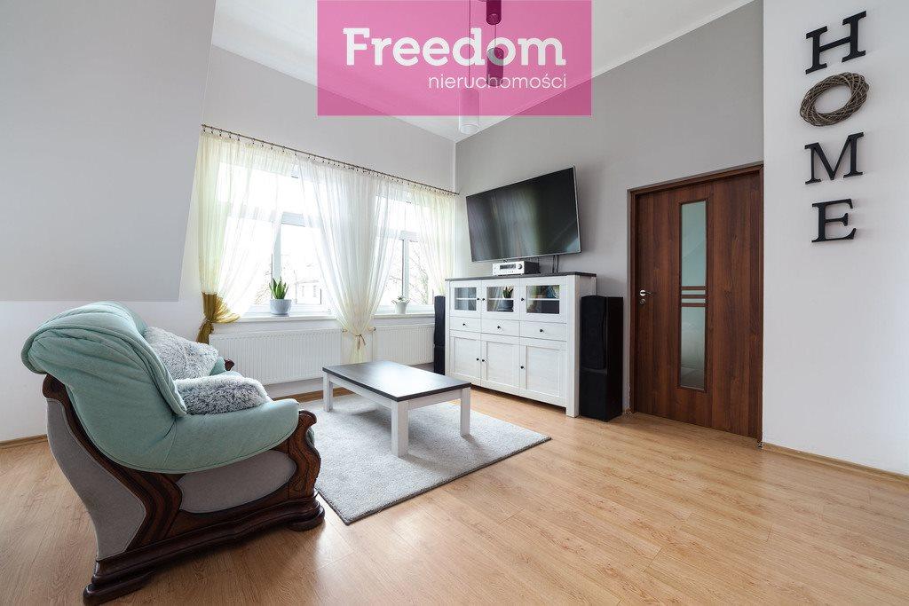 Mieszkanie trzypokojowe na sprzedaż Mrągowo, 8 Maja  64m2 Foto 5