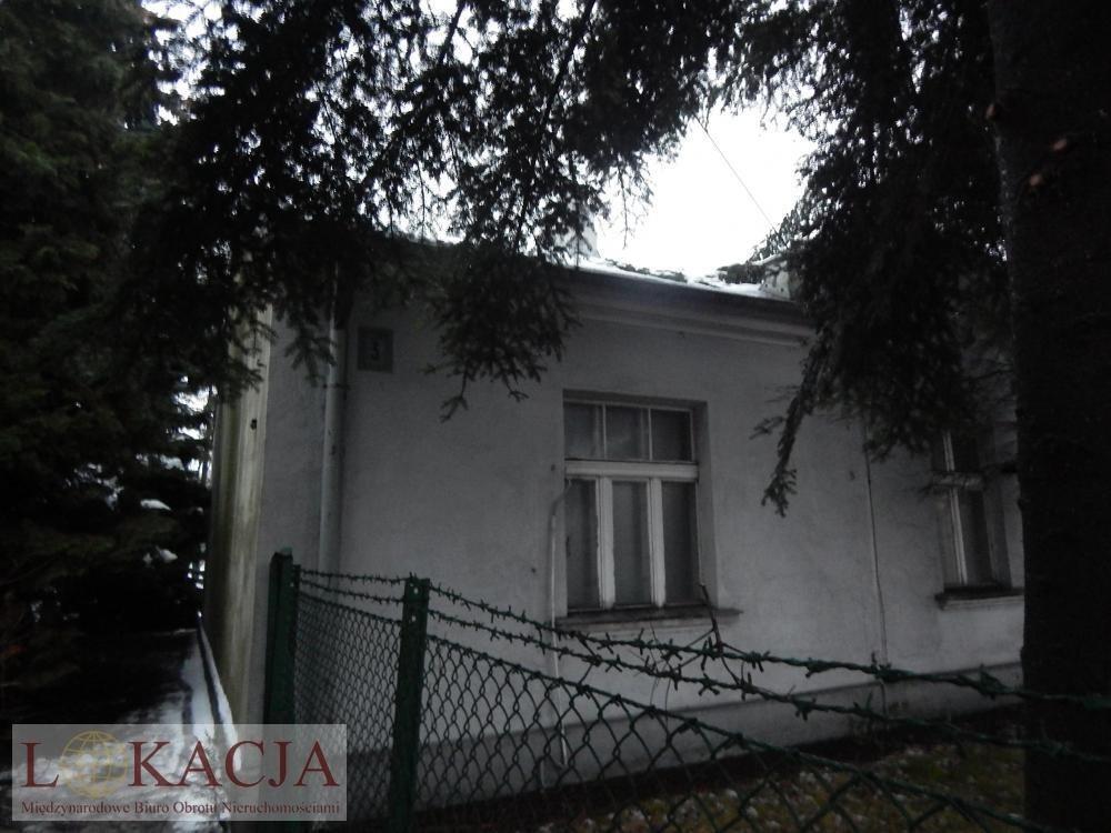 Dom na sprzedaż Kalisz  120m2 Foto 1