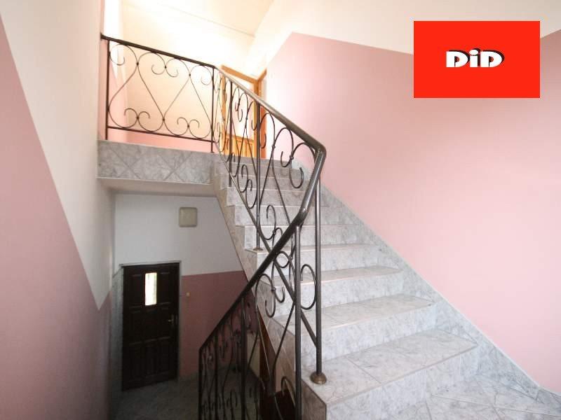 Lokal użytkowy na sprzedaż Częstochowa, Błeszno  526m2 Foto 6