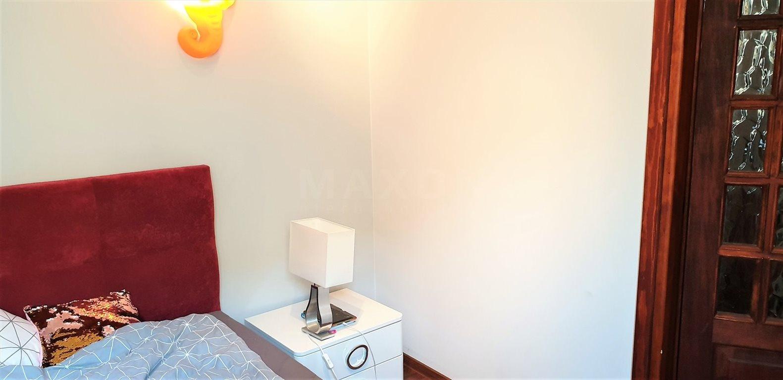 Mieszkanie trzypokojowe na sprzedaż Ząbki, ul. Powstańców  73m2 Foto 13