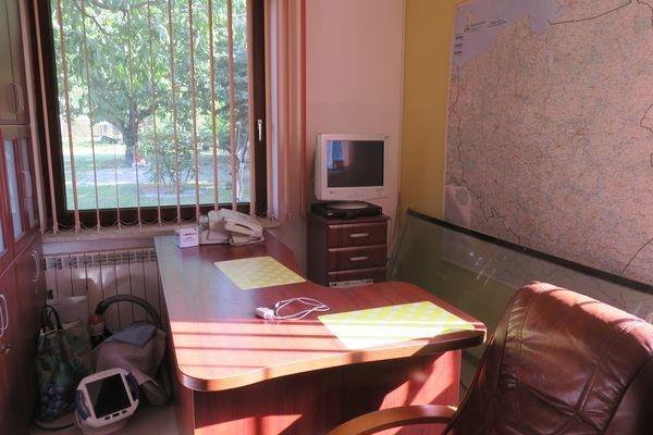 Dom na sprzedaż Policzna, Prusa  458m2 Foto 13