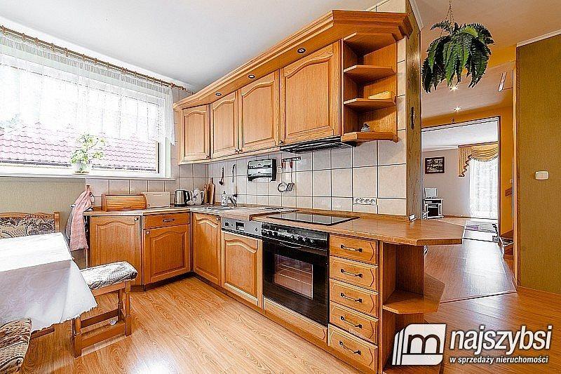Dom na sprzedaż Goleniów, obrzeża  206m2 Foto 10