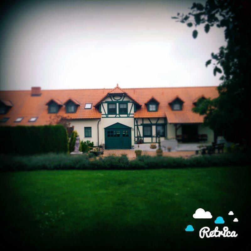 Dom na sprzedaż Kąkolno, Kąkolno  800m2 Foto 1