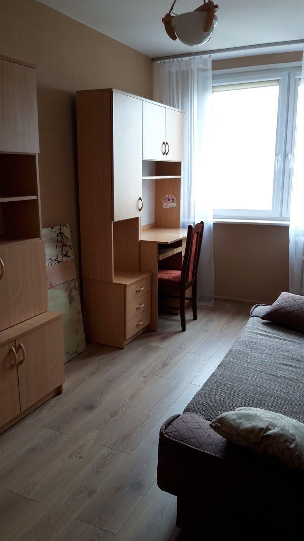 Mieszkanie trzypokojowe na sprzedaż Wrocław, Krzyki, Gaj, Krynicka 70  62m2 Foto 7