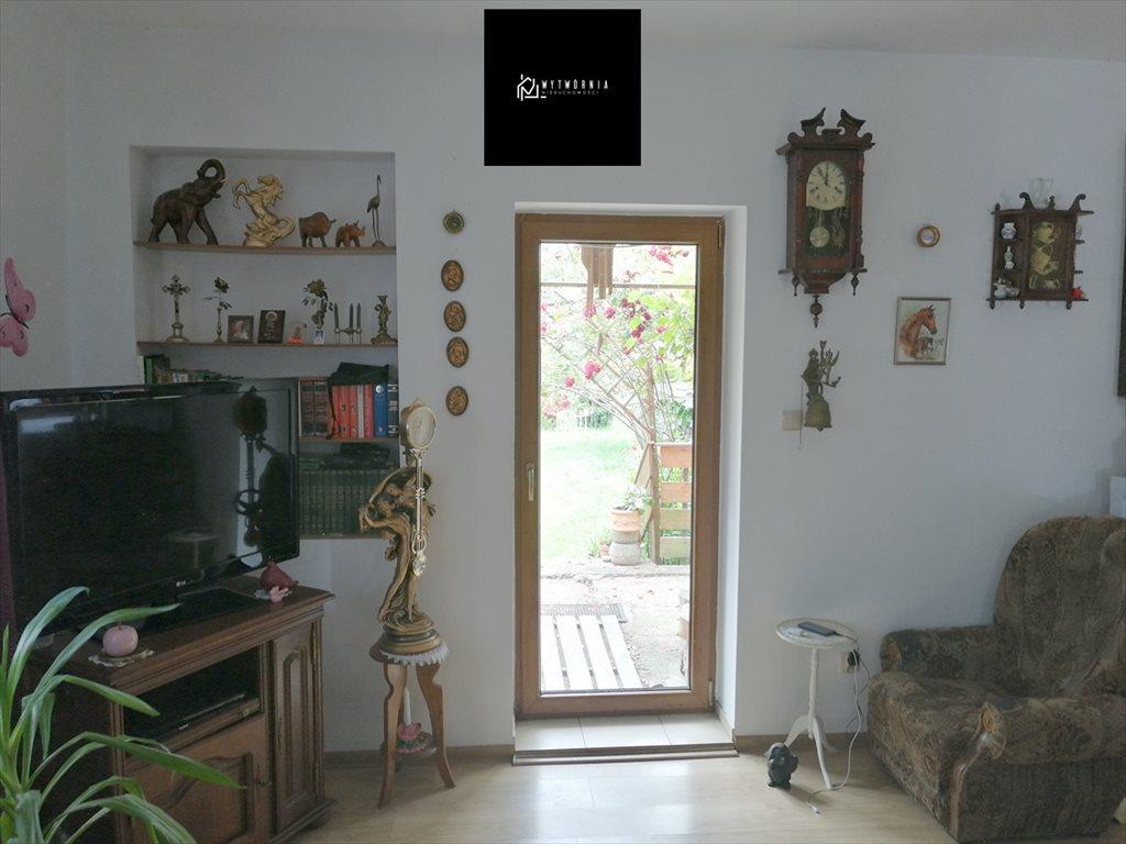 Dom na sprzedaż Pabianice, Rydzyny  160m2 Foto 5