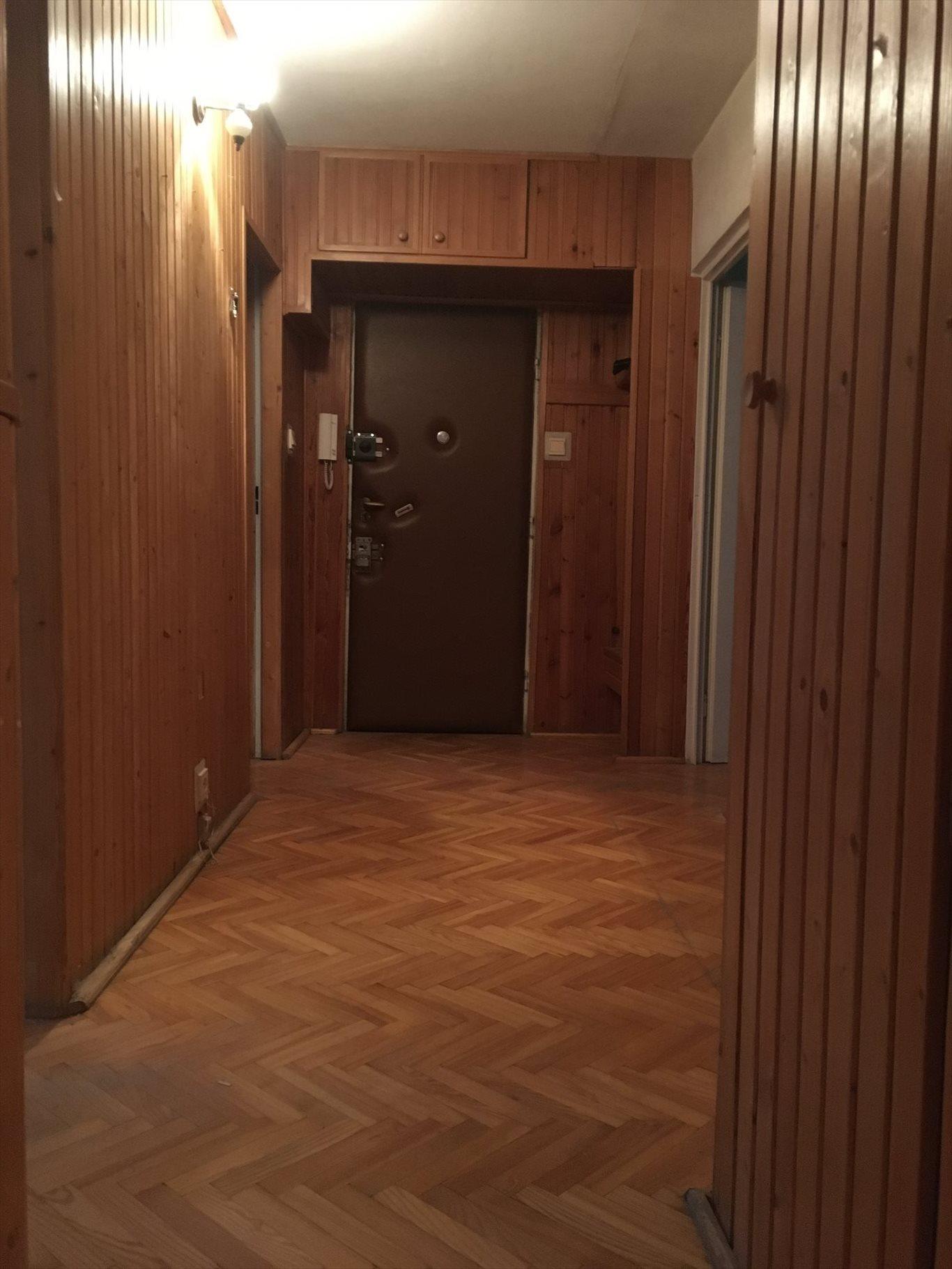Mieszkanie czteropokojowe  na sprzedaż Warszawa, Bemowo, Jelonki, Rozłogi  75m2 Foto 3
