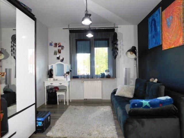 Mieszkanie trzypokojowe na sprzedaż Giżycko, Struga  71m2 Foto 6
