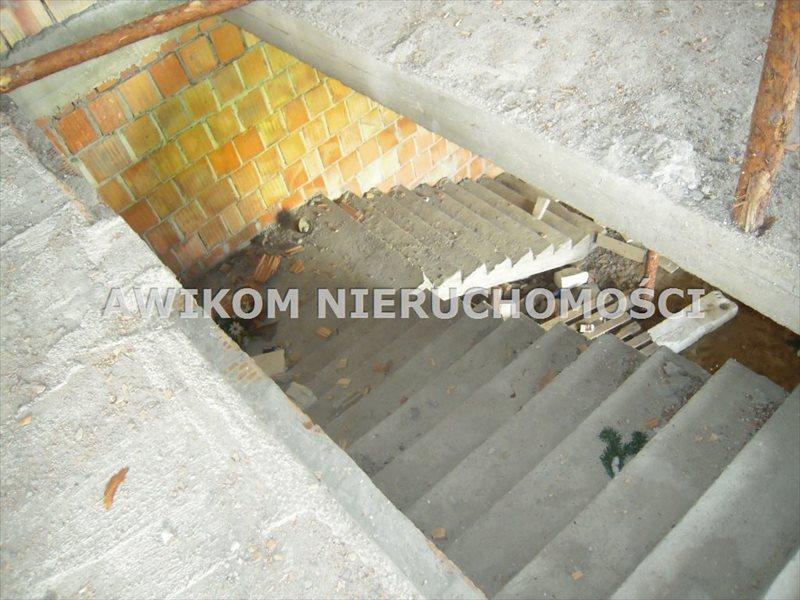 Dom na sprzedaż Skierniewice, Mokra Prawa  111m2 Foto 4