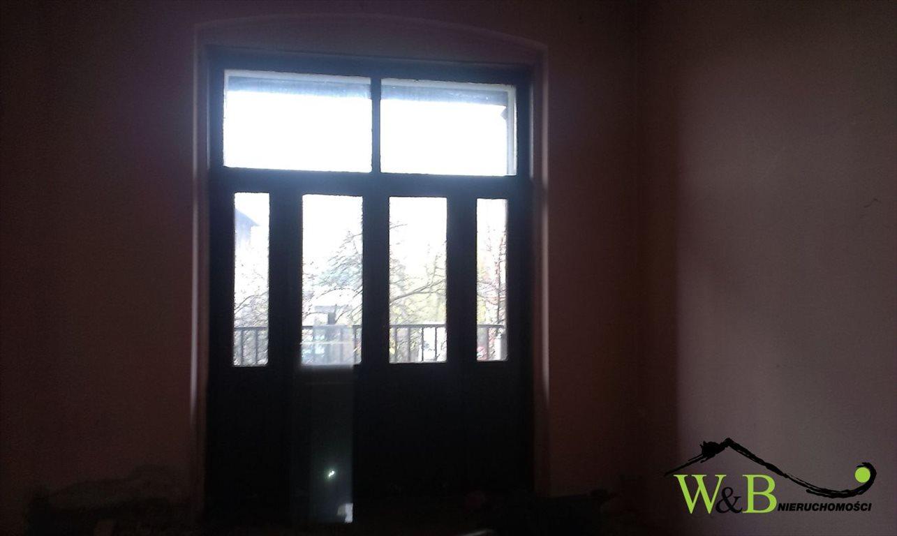 Dom na sprzedaż Tarnowskie Góry, Centrum  800m2 Foto 4