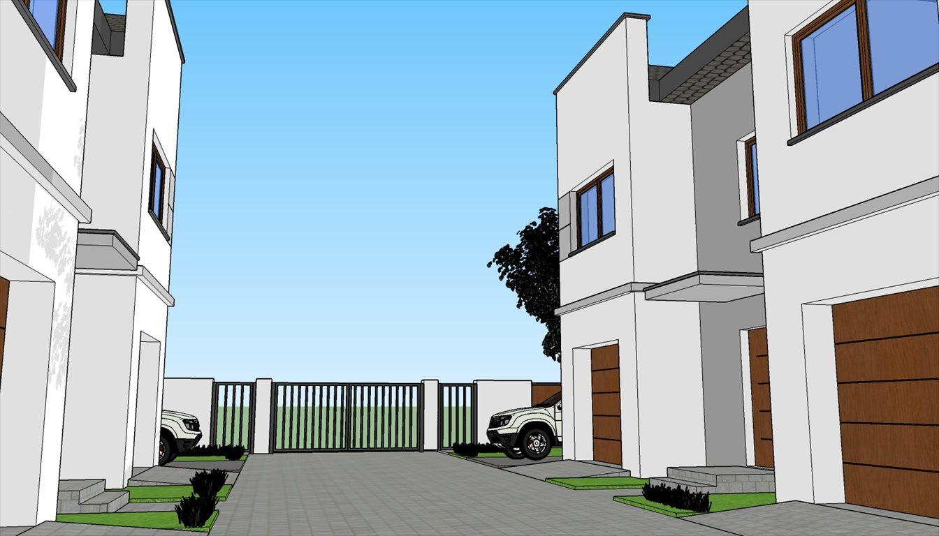 Dom na sprzedaż Warszawa, Targówek, zacisze, Zygmuntowska  158m2 Foto 3