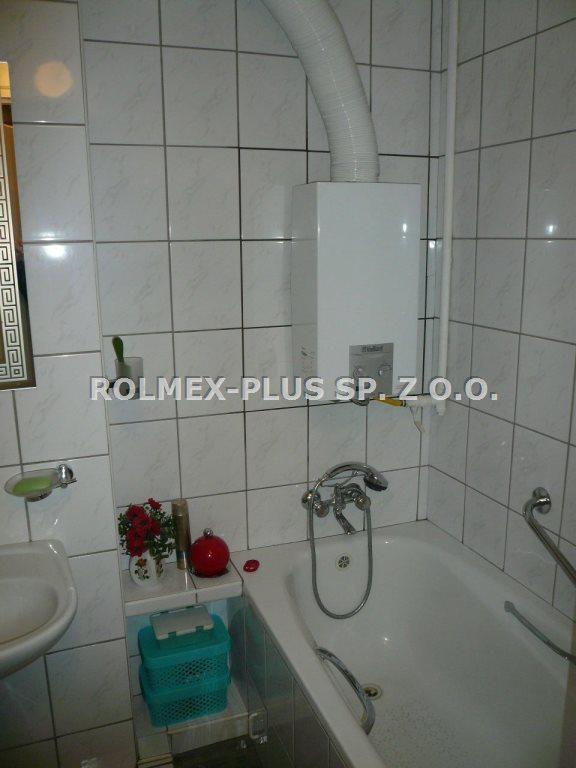 Mieszkanie trzypokojowe na sprzedaż Lublin, Śródmieście, Centrum  57m2 Foto 6