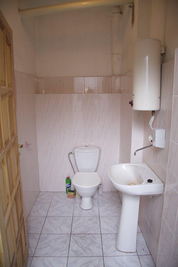 Lokal użytkowy na wynajem Zawiercie, Daszyńskiego  61m2 Foto 5