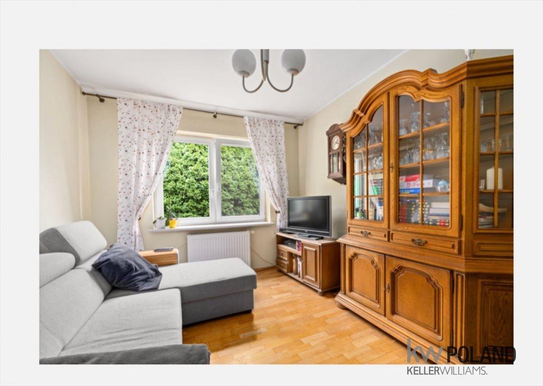 Dom na sprzedaż Poznań, Szczepankowo, Szczepankowo  330m2 Foto 2