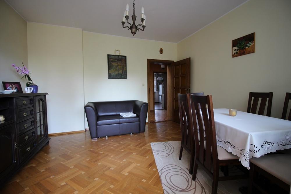 Dom na sprzedaż Poznań, Grunwald  178m2 Foto 7