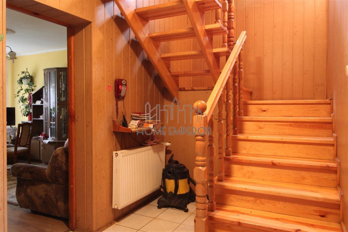 Dom na sprzedaż Luboń, Żabikowo  180m2 Foto 6