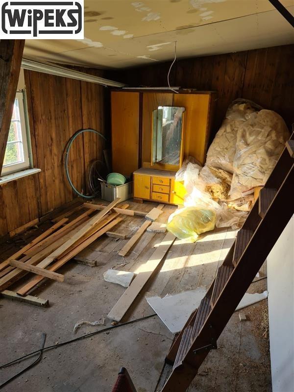 Dom na sprzedaż Podgórze, Podgórze  100m2 Foto 11