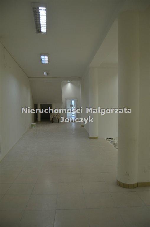 Lokal użytkowy na wynajem Zduńska Wola  120m2 Foto 3