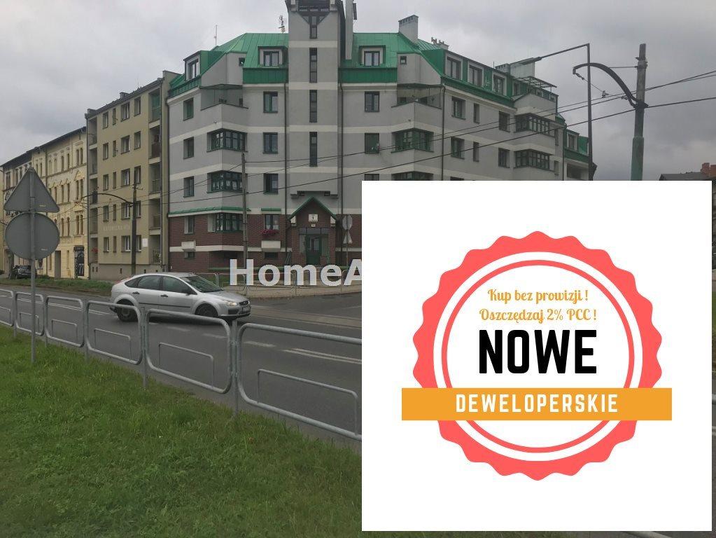 Działka inwestycyjna pod dzierżawę Ruda Śląska, Katowicka  20m2 Foto 3